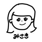水咲◎ ( mizusaki_sing )