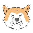 Akitainu ( akitainu )
