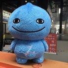 秋田県美郷町PRとミズモちゃんの応援📣団長リーダーです。 ( SantaCe90126190 )