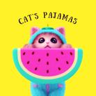 illustrated studio ( mascot )