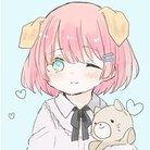 るあ@処女の叫び ( yuri_rua1207 )