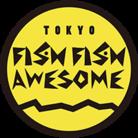 FISH FISH AWESOME ( fish_fish_awesome )