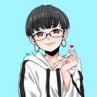 ぬん ( free_wifi_w )