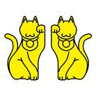 YOLOS 公式グッズストア(ただし妄想) ( michael_j_pops )