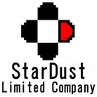 星屑有限会社 ( Sterdust_SZR )