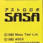 MNG ( sasa_mng )
