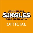 Common Bar SINGLES@bajji酒場 ( bar_singles )