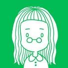 asaumi nina ( 2_nina_7 )