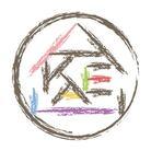 あかえほ│赤ちゃん絵本のWeb図書館 公式グッズ販売 ( akaeho )
