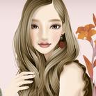 Illustrator Kentaro Hisa Webshop ( kentarohisa )