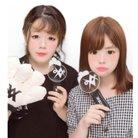 ゆなクライシス ( yufoy_na1227 )