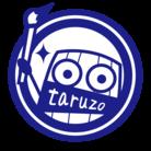 たるぞーさんのしょっぷ ( taruzou )