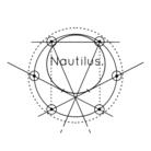 Nautilus. ( my_Nautilus )