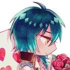 🐄🐃🐂 ( ushimitsu2_3 )