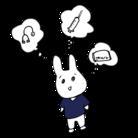 haru_T02
