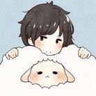 青髪の亜琉斗(アルト) ( Alto_lto )