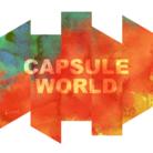 CapsuleWorld