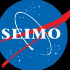 SEIMO's ( Maa3215 )