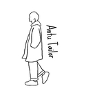 Antu Tailor ( yuma970104 )