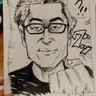 あさひ ( djpurupuru )
