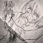 黒鷲 ( htra_GrAr )