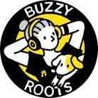 BUZZY ROOTS ( RootsBuzzy )