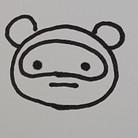 たぬたぬもどき ( tanuki3 )