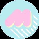 MUMYU ( takanigo0510 )