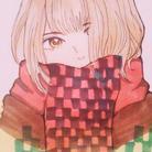マナ♡25,26TRPいくよー☺ ( iwaskb12 )