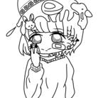 @芋っ子🍠 ( EBI_Chahan_3344 )