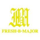 FreshBMajor ( freshbmajor )