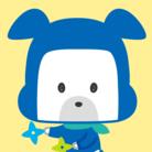 HAPPYDOG製作所@SUZURI支店 ( happydog )