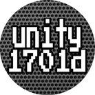 unity1701d - TM NETWORK&小室さんの楽曲をカバー ( unity1701d )