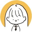 えびな🍀(エビフライゴン太) ( ebi_hireo )