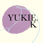 YKEWORK ( ykework )