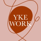 ykework