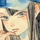 miii/comitia【す60b】 ( tronc_miii )
