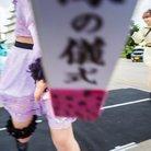 たーを ( takashi62 )