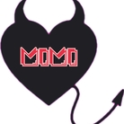 MIMIshop ( MIMIShop )