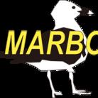 MARBO SUZURI ( MARBO )