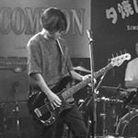 Satoshi Sasaki ( sasaki_satoshi )