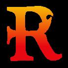 ラグナロク株式会社 Official Shop ( ragna-rock )
