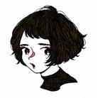 九日 ( kknk_9 )