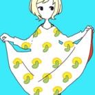 みぃ ( uzipoyo )