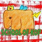SCHOOL OF KOP【公式】 ( schoolofkop )