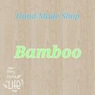 Bamboo ( Bamboo-t )