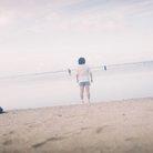うなぴょんのフィルム ( unapyon_film )