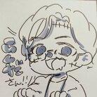 らくだ〜🐪 ( RakudaJP )