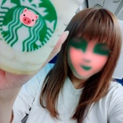よ ( yo_chapi )