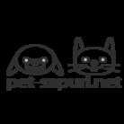 ペットの動画・ペットサプリ ( pet-sapuri )